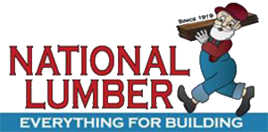 National Lumber Co